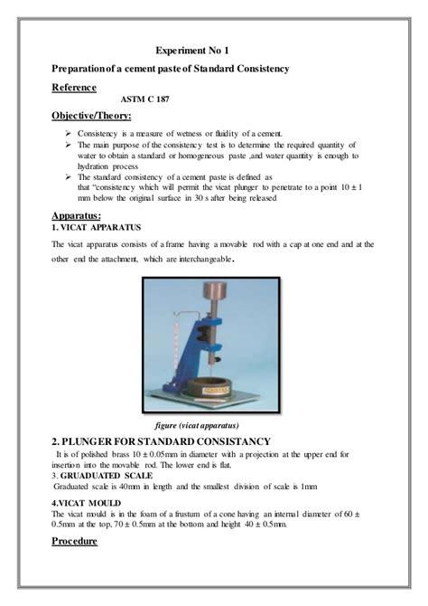design2u 187 objective c rcc lab manual