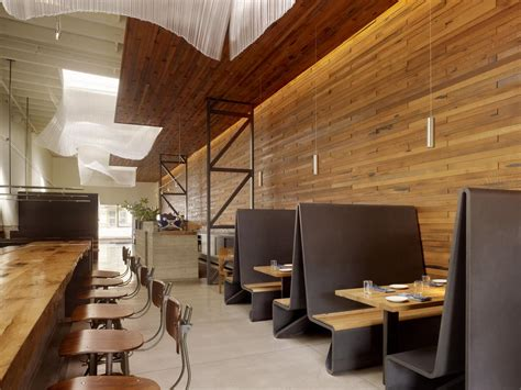booth design for restaurants maxisize the space too modern but like the concept of
