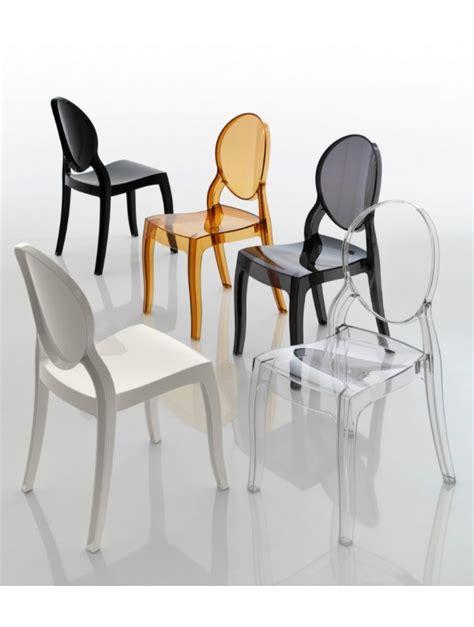 sedie eurosedia sedia smeralda eurosedia dov 236 shop