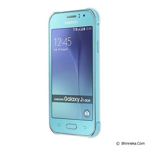 Harga Kaca Samsung Ace 3 jual samsung galaxy j1 ace sm j110 blue murah