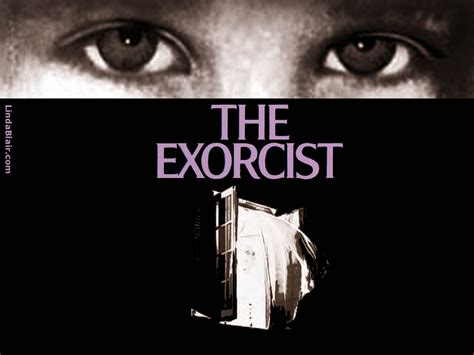 film the exorcist the exorcist wallpaper 1 horror movies wallpaper