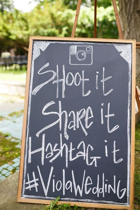 Wedding Hashtags Clever by Wedding Hashtags Clever Wedding Hashtags And Hashtag