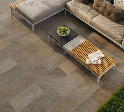 pavimenti classici pavimenti classici abbinamenti pavimento grigio with