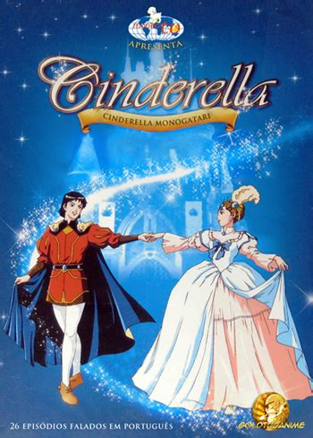 film cinderella english watch cinderella monogatari online all full episodes