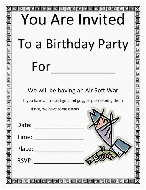 13th birthday invitation templates free 423 best images about my 13th birthday on