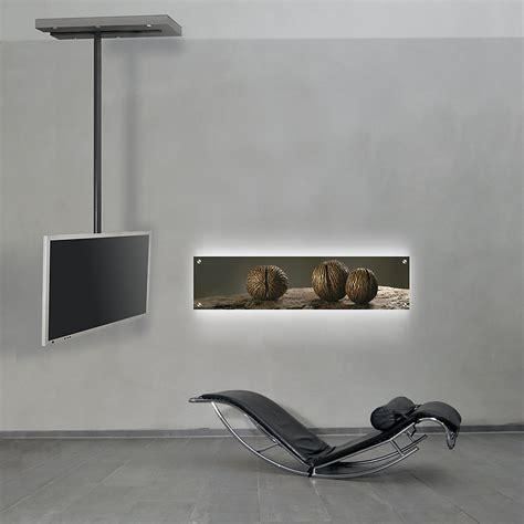 fernseher im raum aufstellen fernseher im raum aufstellen free loewe flattv