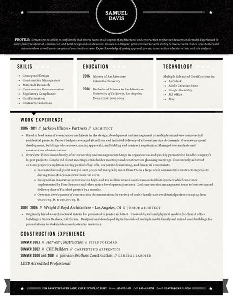 Resume Tips Layout 28 Best Images About Resume Tips Creative Designs On