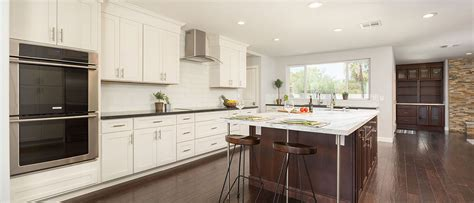 Kitchen Design With Shaker Cabinets This Is It Why Like To Use Shaker Style Kitchen
