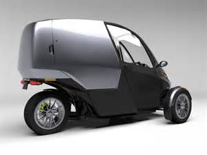 cheapest new electric car the key to cheap electric cars ditch the steering wheel