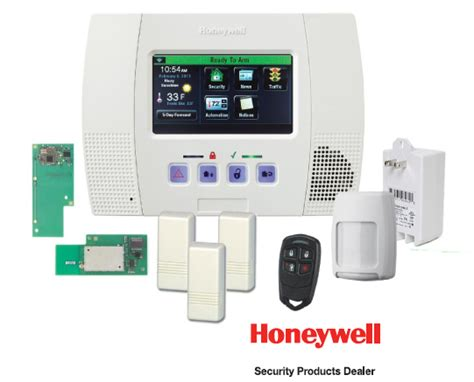 alarm systems and cameras apex security