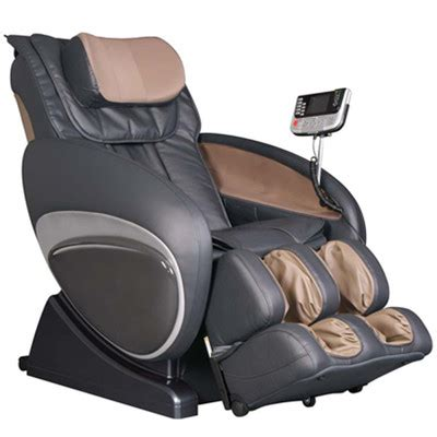 massage chair upholstery os 3000 zero gravity heated reclining massage chair
