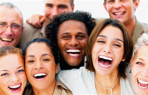 imagenes de jesus riendo re 237 r es salud creatia business