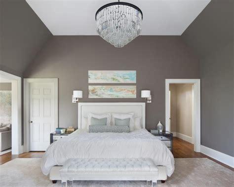 modern bedroom chandeliers 20 bedroom chandelier designs decorating ideas design