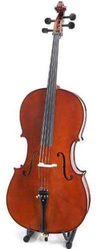 10 modellreihe 500 vielfa best things about violin consordini
