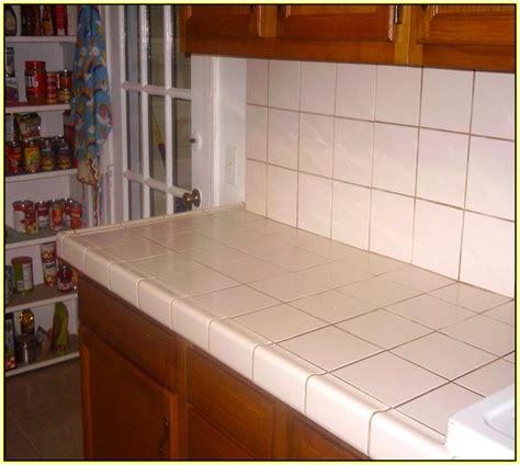 ceramic tile kitchen countertops ceramic tile kitchen countertops ceramic tile kitchen