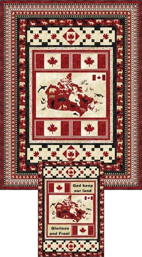 Quilt Shops In Ontario Canada by 234 Best Images About Northcott Sightings Creations On