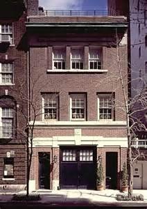 Home Design Stores Upper East Side new home design information upper east side townhouse
