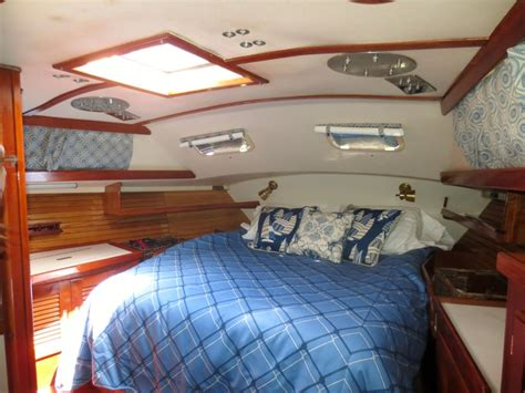 boat cabin curtains 36 best images about boat curtains on pinterest drapery