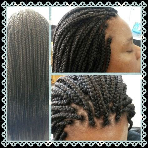 plat braid styles 47 best images about box braids on pinterest follow me