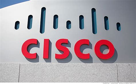 cisco boosts dividend feb