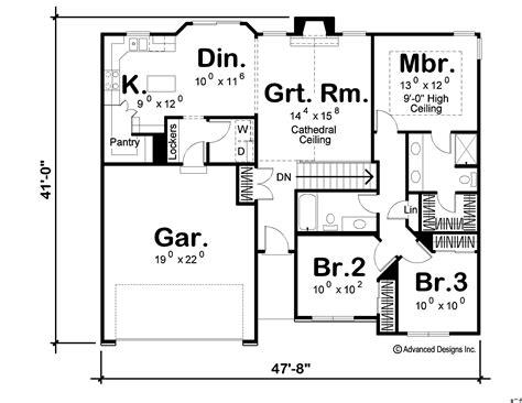 ardverikie house floor plan 100 ardverikie house floor plan 28 images floor plans
