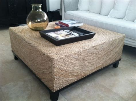 Z Gallerie Table by Z Gallerie Coffee Table 299 A House A Home