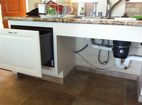 Pull Out Drawer Dishwasher by Pull Sink And Pull Out Drawer Dishwasher Yelp