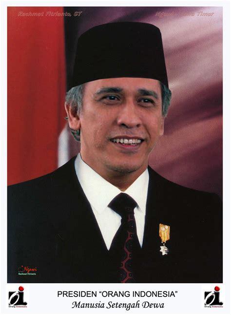 Kaos Sablon Foto Soekarno bungkarno