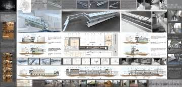 architectural layouts 1000 images about layout designs on