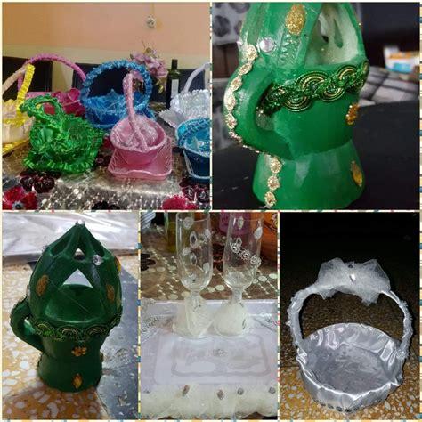 Decoration Maison Pour Mariage by Objets De D 233 Coration Pour La Maison Et Pour Mariage 224 Djibouti
