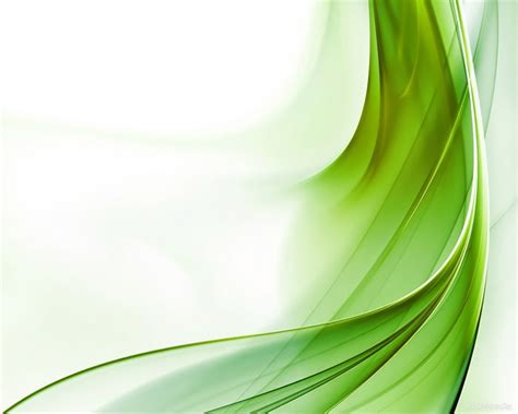 powerpoint themes green free download green powerpoint backgrounds free green concept powerpoint