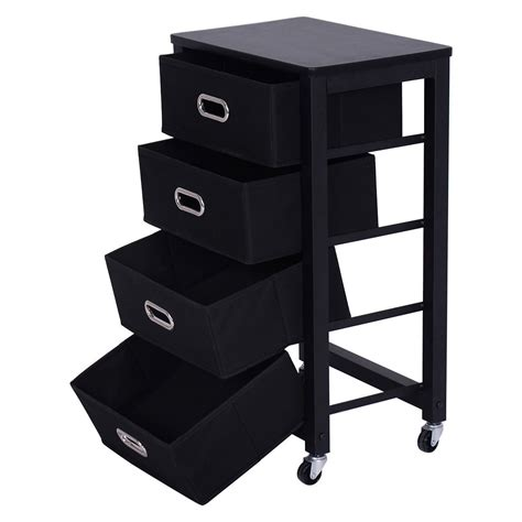 heavy duty file cabinet rolling heavy duty file cabinet 28 images file