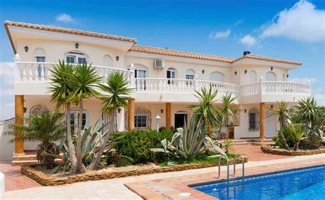 Auto Kaufen Spanien by Immobilien Kaufen In Spanien Das Sollten Sie Beachten
