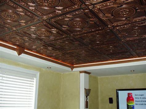 ceiling tiles backsplash or photo drop 303 antique