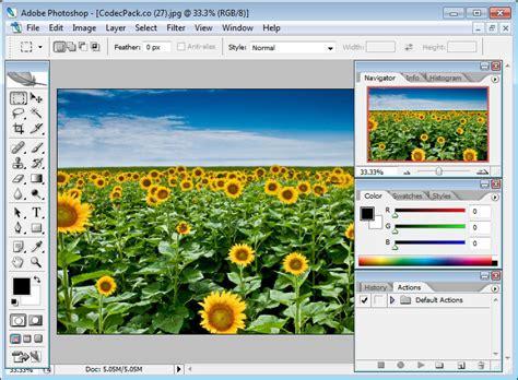 adobe photoshop cs2 free download full version keygen rawphase serial no for adobe photoshop cs2 free