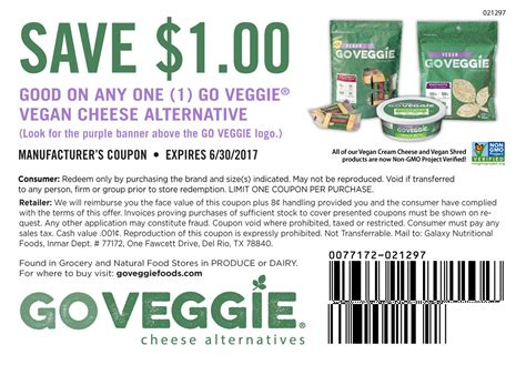 Printable Grocery Coupons Wow | free printable restaurant and food coupons from wow