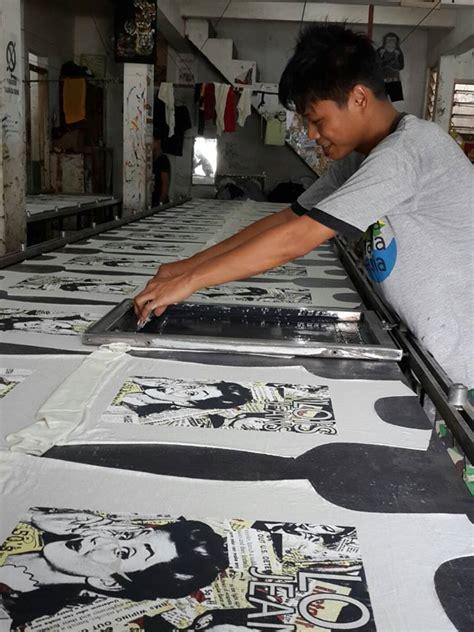 Tshirt Kaos Baju Dunia Yang Di Cari Takan Di Bawa Mati grosir baju distro cimahi murah