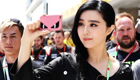 film indonesia di china delapan filem china siap syuting di indonesia seleb tempo co
