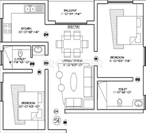civil floor plan civil floor plan civil house plan drawings home design