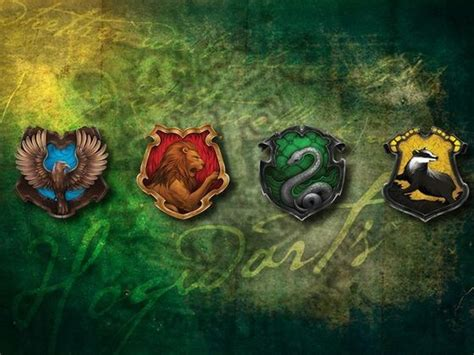 hogwarts house test pottermore best 25 pottermore quiz ideas on pinterest pottermore house quiz pottermore house