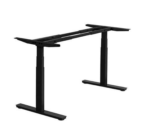 autonomous standing desk review autonomous smartdesk height adjustable standing desk review