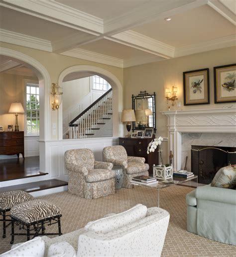 most popular interior neutral paint colors