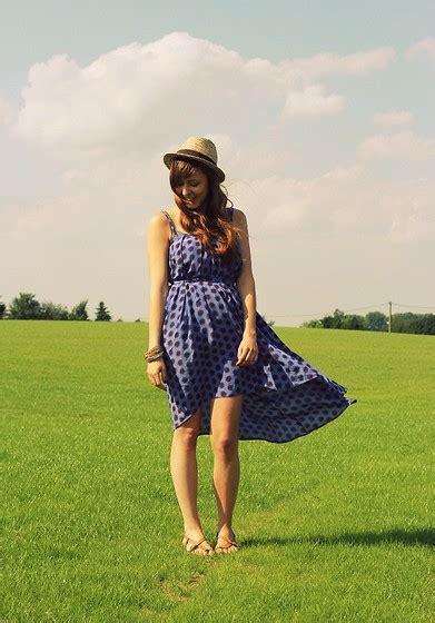 Shasa Umbrella Dress By Lunna Orinawa 3 annika striped opaque tights dr martens