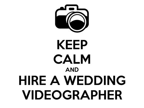Wedding Videographer Quotes expressions what word would be used for someone who