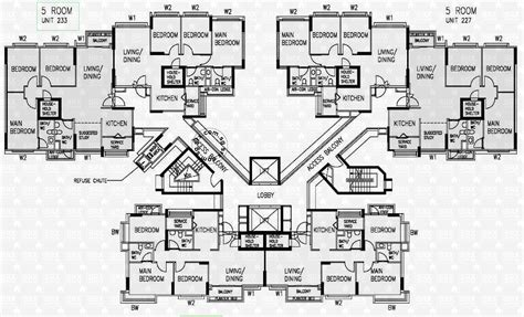 inard floor plan 100 inard floor plan floor plans com craftsman