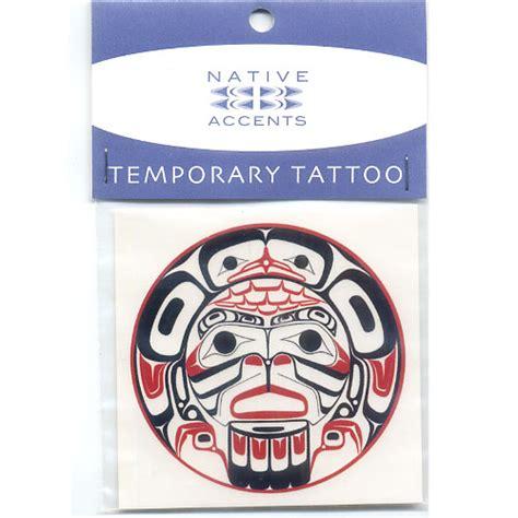 quebec tattoo regulations canadian spirits rakuten global market canada