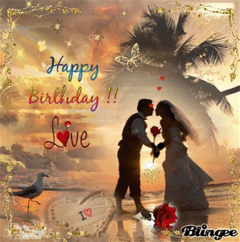 happy birthday cartoon emo mp3 download cartoon emo love couple sientalyric