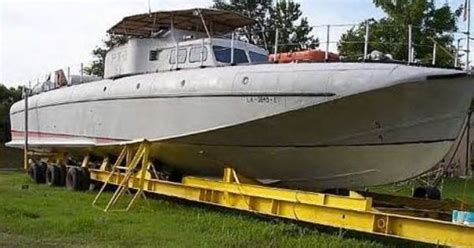 pt boat for sale vietnam military pt boats for sale bing images nice rides n