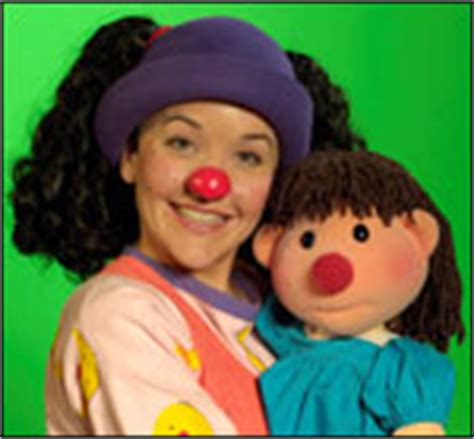 girl from the big comfy couch 1000 images about back then on pinterest backstreet