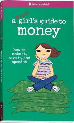 the hardworking s guide to money books a smart s guide to money how to make it save it